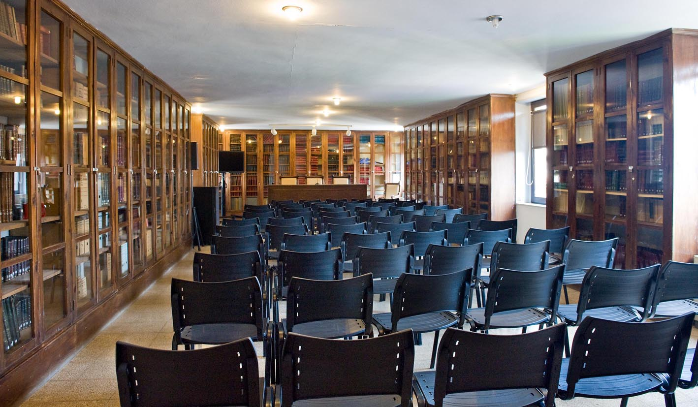 Sala Josep Maria de Sagarra