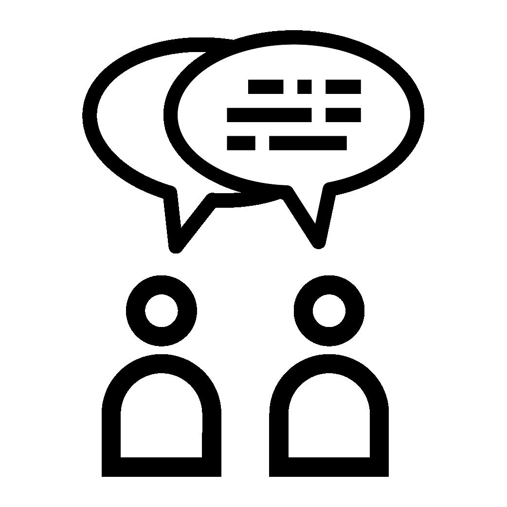 icono-Dialogar