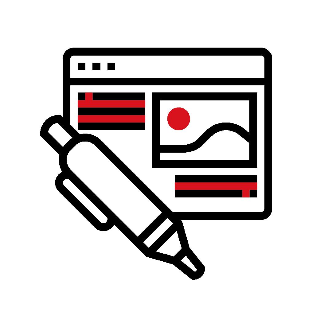 icono-Difusion