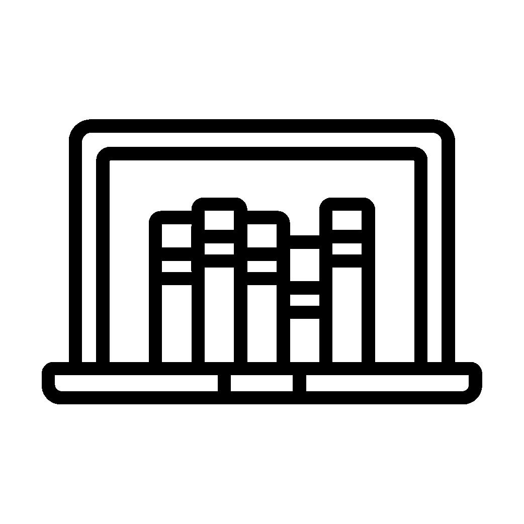 icono-Eines