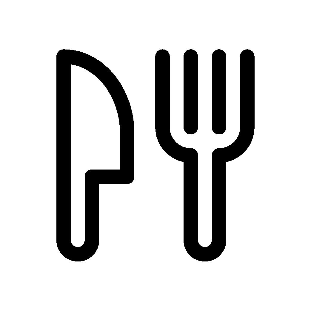 icono-cuina