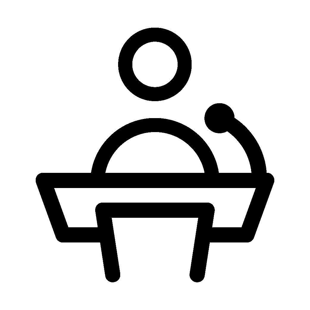 icono-dialog