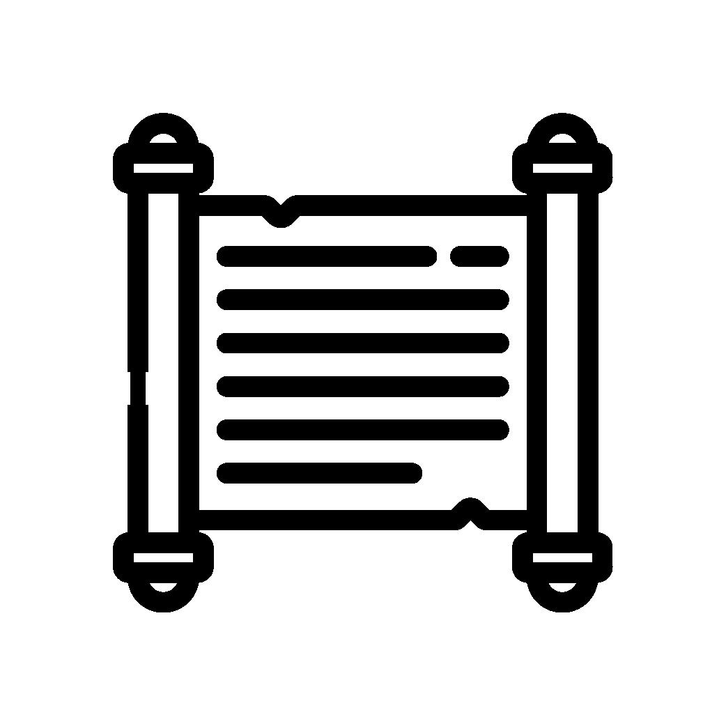 icono_coleccio-bibliografica